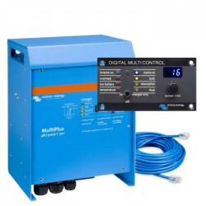 Victron MultiPlus 48/5000/70 pakket