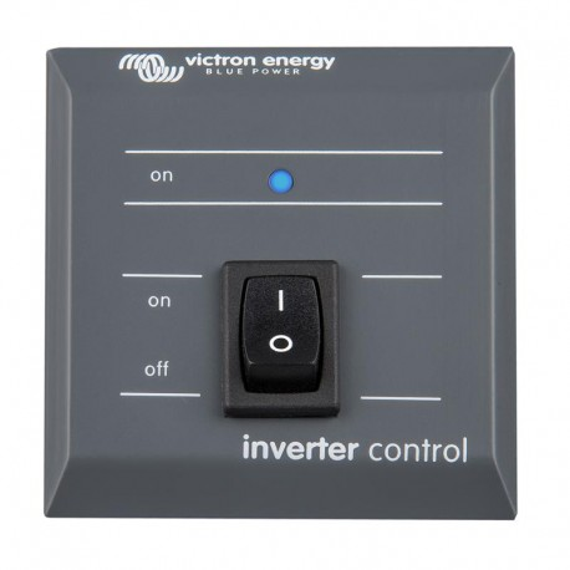 Phoenix Inverter Control VE. Direct