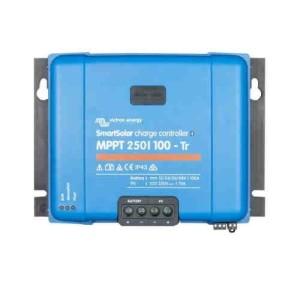 Victron SmartSolar MPPT 250/85-MC4 VE.Can