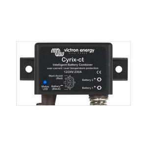 Cyrix-Li-charge 12/24-230A