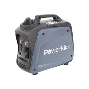 Powerkick 1200 industrie generator