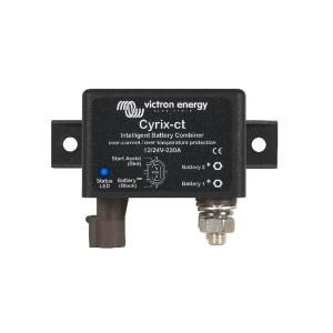 Cyrix-Li-ct 12/24V-230A combiner