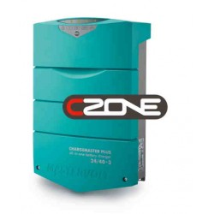 Mastervolt Lader ChargeMaster Plus 24/40-3 CZone