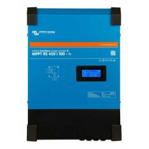 Victron SmartSolar MPPT RS 450/100-Tr 48V zonnelader