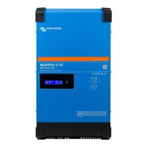 Victron MultiPlus-II 24/3000/70-32-GX