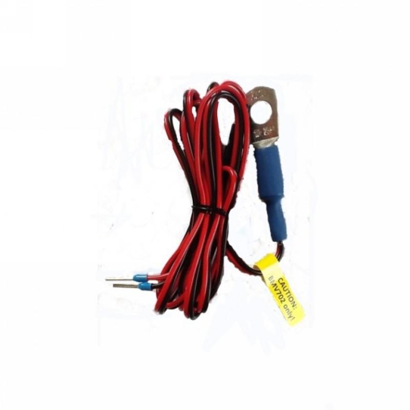 Temperatuursensor MultiPlus o.a.