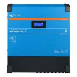 SmartSolar MPPT RS 450/200-Tr
