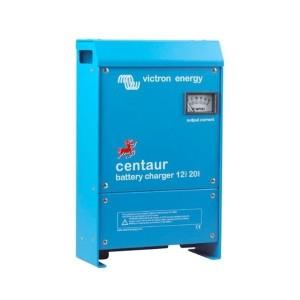 Victron Energy Centaur Acculader 12V/20A