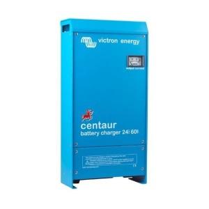 Victron Energy Centaur Acculader 12V/80A