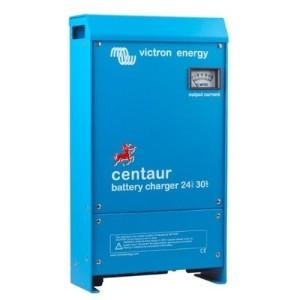 Victron Energy Centaur Acculader 24V/30Ah