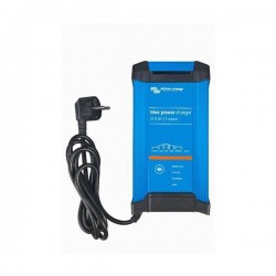 Victron Energy Blue Power Charger 24/16 (1) IP22