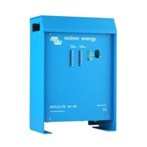 Victron Energy Skylla Acculader TG 24/50