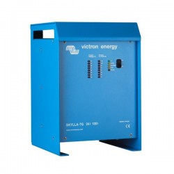 Victron Energy Skylla Acculader TG 24/80