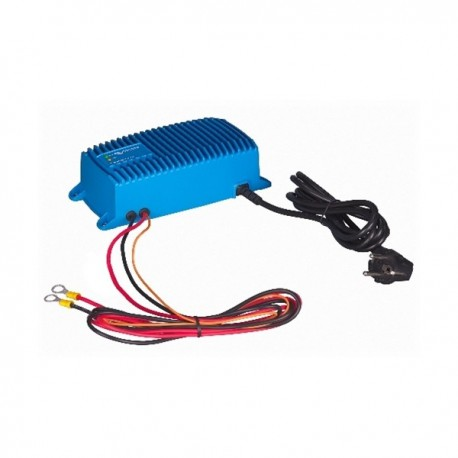 Victron Energy Blue Power Charger 24/8-IP67 (1+si)