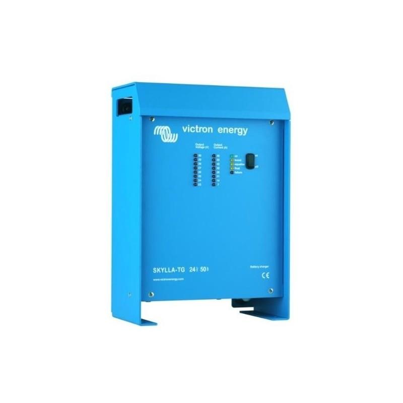 Victron Energy Skylla Acculader TG 48/25