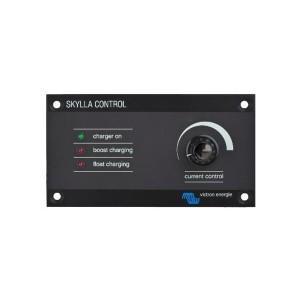 Victron Energy Skylla Control