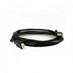 Victron Energy Direct Cable 3m