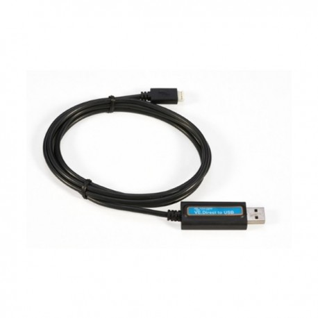 Victron Energy Direct to USB interface
