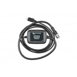Victron Energy Direct to NMEA2000 interface