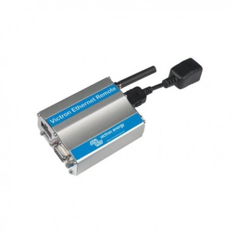 Victron Energy Ethernet Remote