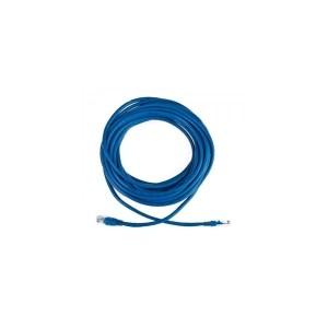 Victron Energy communicatie kabel 10 meter
