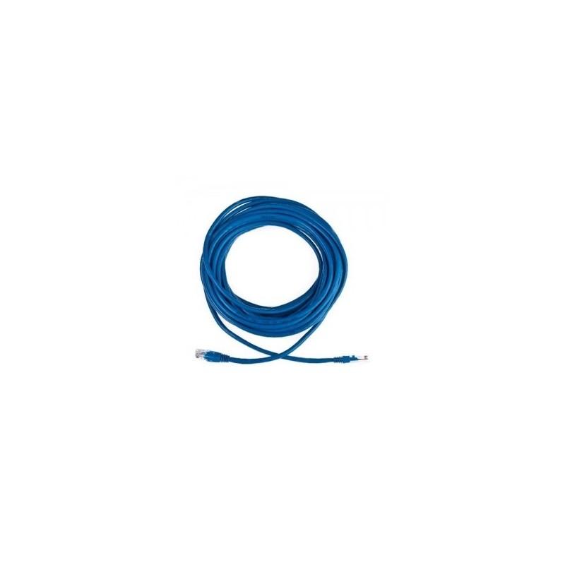 Victron Energy communicatie kabel 0,3 meter