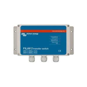 Victron Energy Filax II 230V/50Hz