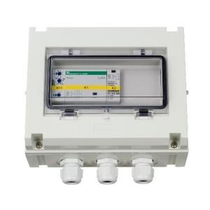 Victron Energy Transfer Switch 5kVA/230V