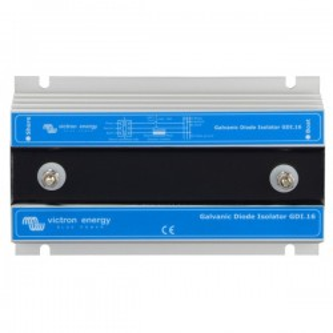Victron Energy Galvanic Isolator VDI-16 A