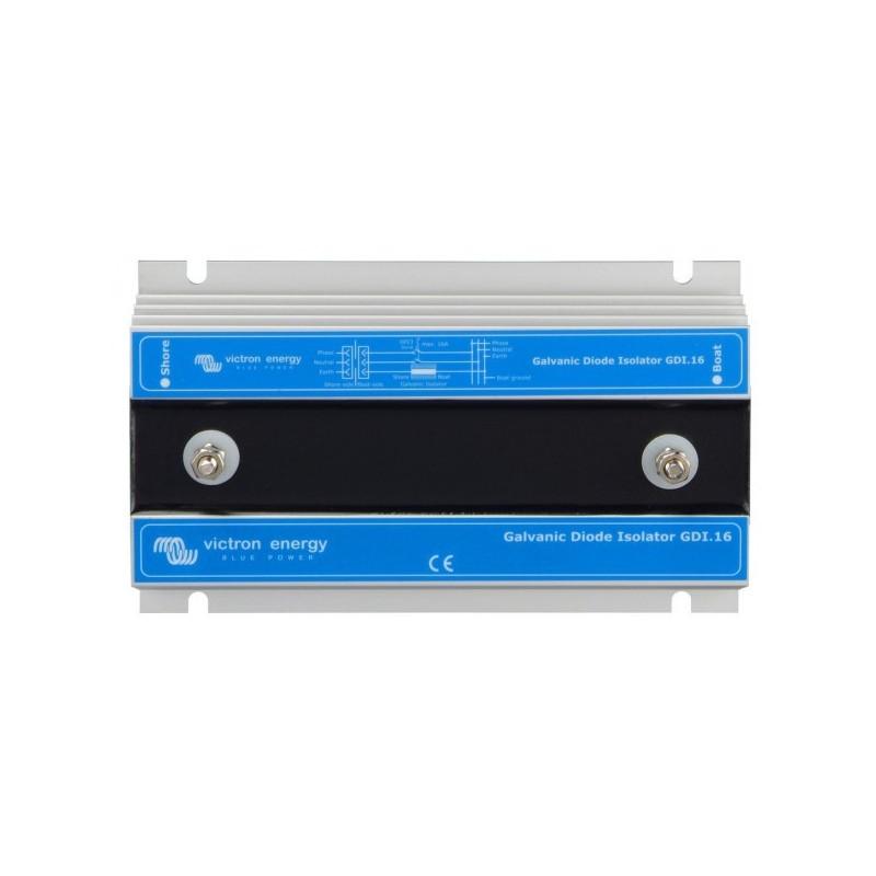 Victron Energy Galvanic Isolator VDI-32 A