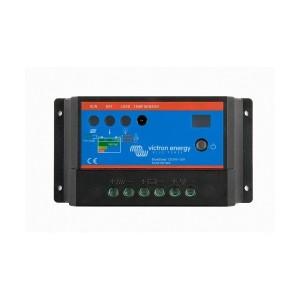 Victron Energy BlueSolar charger 12V/24V-20A
