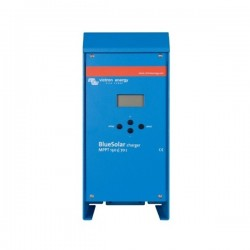 Victron Energy BlueSolar charger 150/85A MPPT
