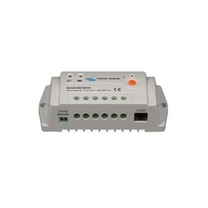 Victron Energy BlueSolar PWM-Pro 12V/24V-10A