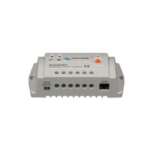 Victron Energy BlueSolar PWM-Pro 12V/24V-20A