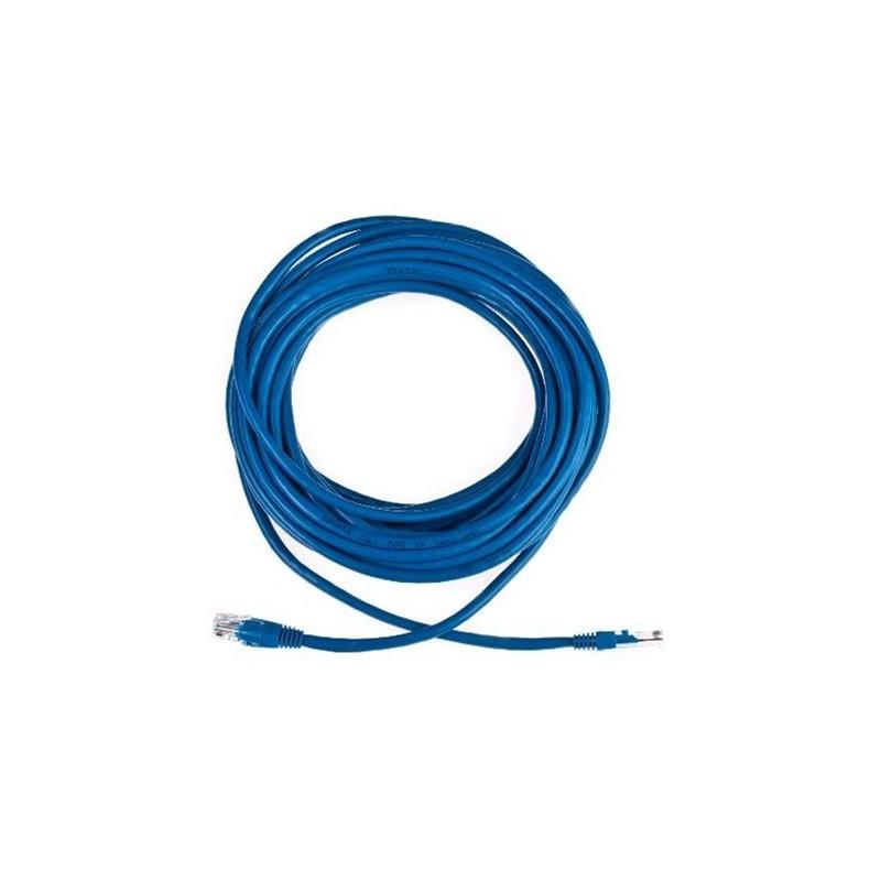 Victron communicatie kabel 5 meter