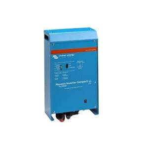 Victron Energy Phoenix Omvormer Compact 12/1600