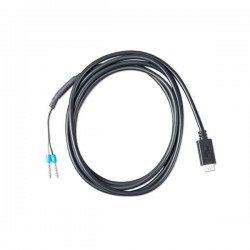 Victron Energy Direct TX digital output cable