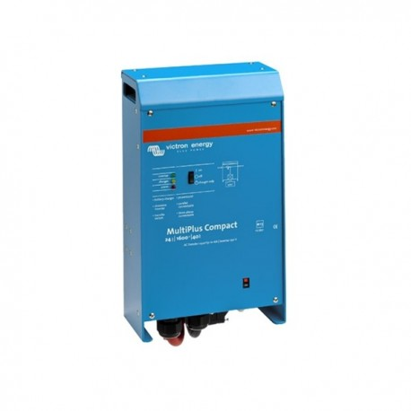 Victron Energy Phoenix MultiPlus Compact 24/2000/50-30