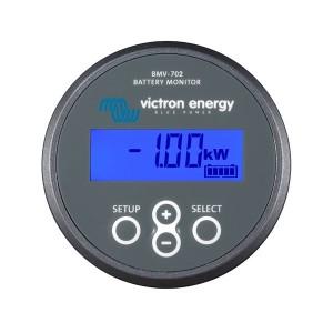 Victron Energy BMV 700H