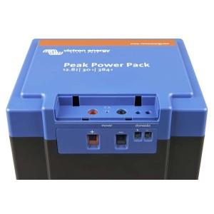 Victron Peak Power Pack 12,8V/20Ah 256Wh