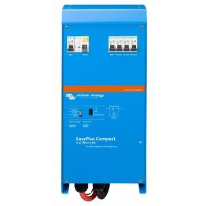 EasyPlus Compact 12/1600/70-16