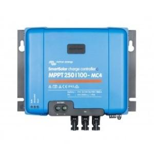 Victron SmartSolar MPPT 250/100-TR