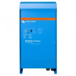 Victron Energy Phoenix MultiPlus Compact 24/800/16-16