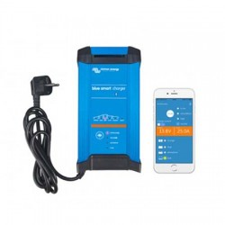 Victron Blue Smart Charger 24/16 (3) IP22