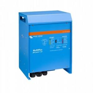 Victron MultiPlus 48/3000/35-50 omvormer/lader