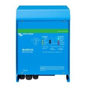 Victron MultiGrid 48/3000/35-32 230V
