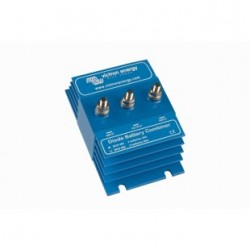 Victron Diode Battery Combiner BCD 402