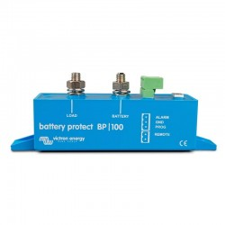 Battery Protect 48V 100A