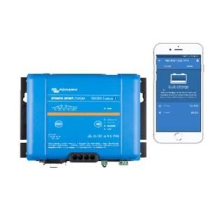 Phoenix Smart IP43 Charger 12/50 (1+1)