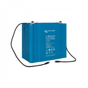 Victron Lithium Accu 12,8V / 160Ah - CB